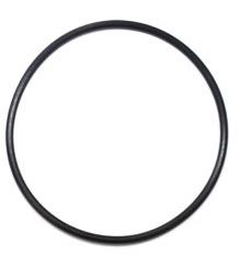 Levně Marimex Těsnění hlavy filtrace BlackStar 7 a ProfiStar - 10604229