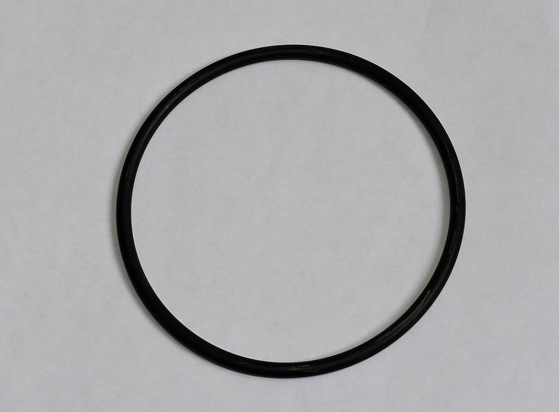 Marimex Těsnění k víčku hrubého předfiltru filtrace Azuro 4 - 10604109