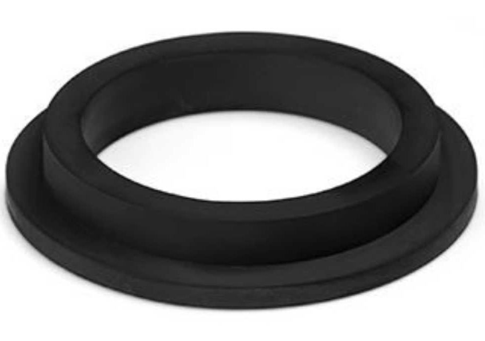 Marimex Těsnění - profil L - na ústí motoru pískové filtrace SAND - 11412 - 10624087