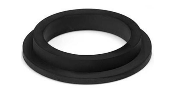 Těsnění - profil L - na ústí motoru pískové filtrace SAND 4