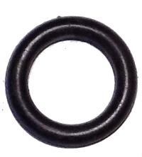 Marimex Těsnění šroubu vypouštěcího čerpadla Prostar - 10604211