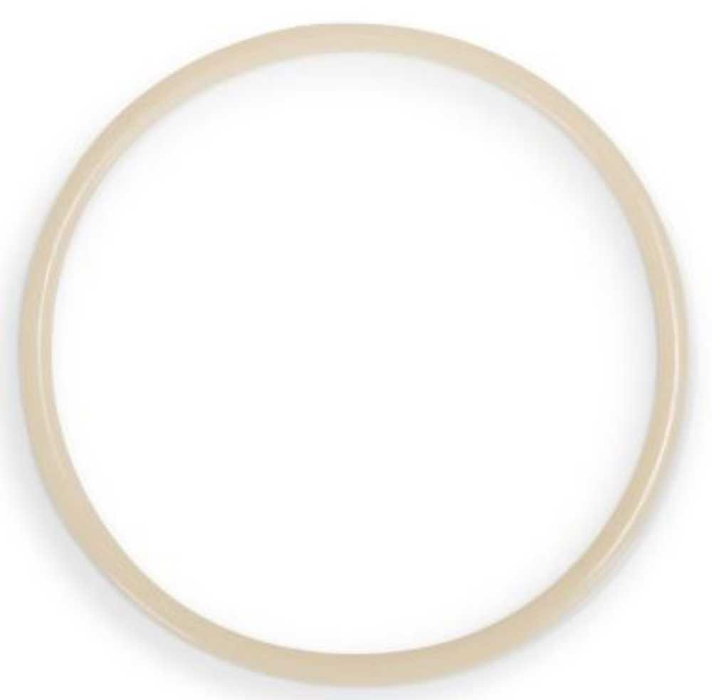 Marimex Těsnění víka ke kartušové filtraci M1 - 11919 - 10604250