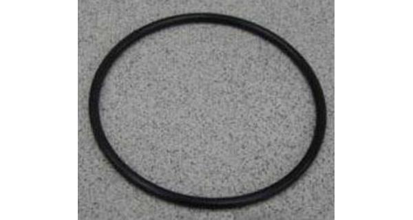 Těsnění víka ke kartušové filtraci M2 - 10325