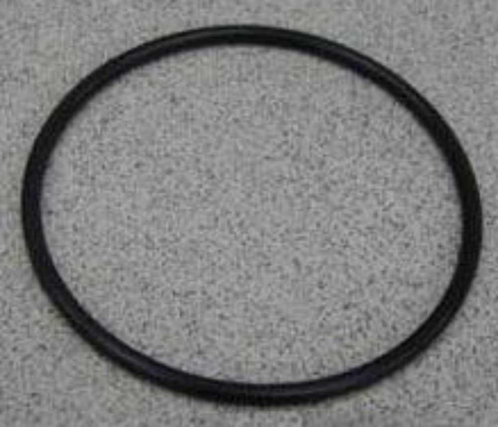 Marimex Těsnění víka ke kartušové filtraci M2 - 10325 - 10604252