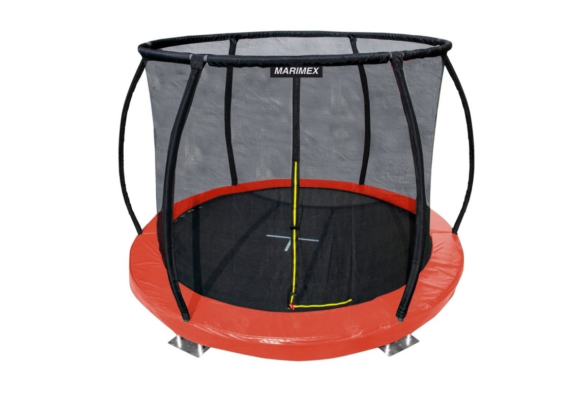 Trampolína Premium in-ground 366 cm - 19000090