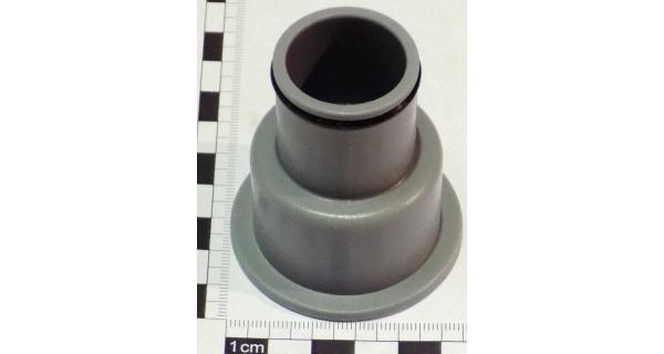 Trn hadicový pro filtraci ProStar 2 m3/h