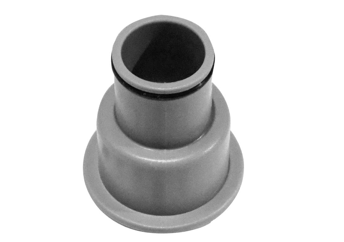 Marimex Trn hadicový pro filtraci ProStar 2 m3/h - 10624110