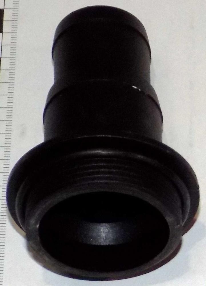 Marimex Trn hadicový s těsněním filtrace ProStar Profi - 10604237