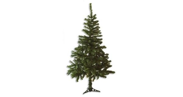 Umělý stromeček - 150 cm