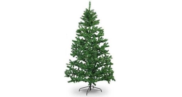 Umělý stromeček - 180 cm