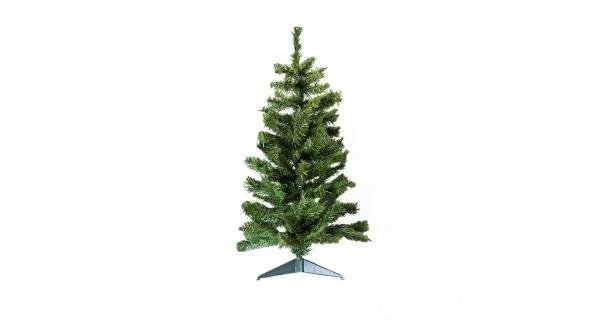 Umělý stromeček - 45 cm