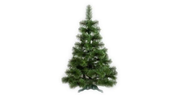 Umělý stromeček - Borovice De Lux
