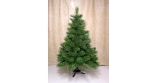 Umělý stromeček - Borovice Douglas Exclusive - 215 cm