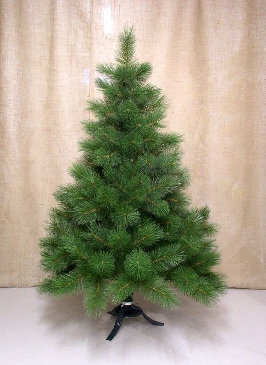 Marimex Umělý stromeček - Borovice Douglas Exclusive - 245 cm - 18000036