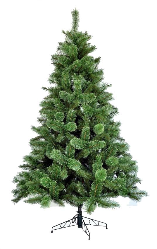 Marimex Umělý stromeček - Borovice Kašmír - 240 cm - 18000038