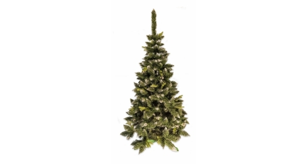 Umělý stromeček - Duo - 220 cm