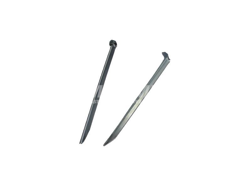 Marimex Upínací kolík - ocelový - 10970530