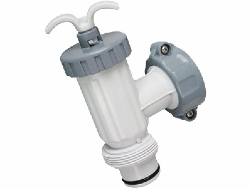 Marimex Uzavírací ventil k bazénu Tampa ovál 3,60x6,10 m - 10624026