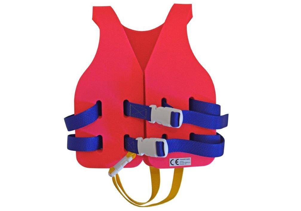 Marimex Vesta plavecká Školák - 11630213