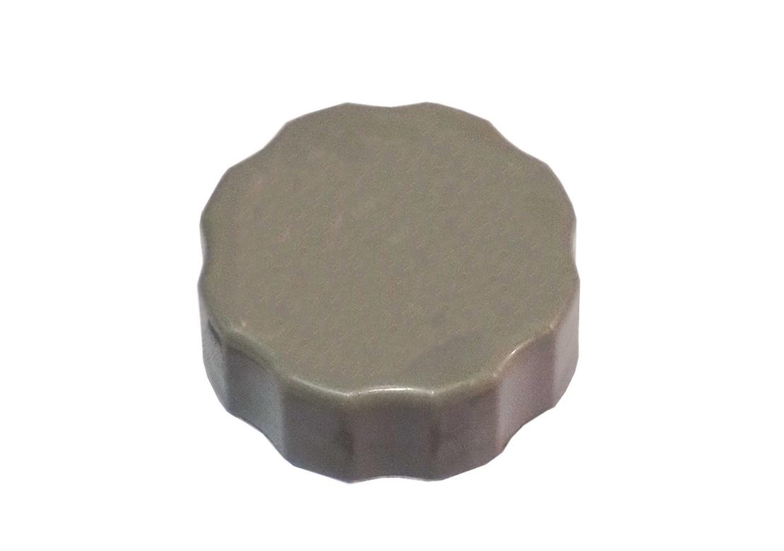 Marimex Víčko pro filtraci ProStar 2 - 10624094