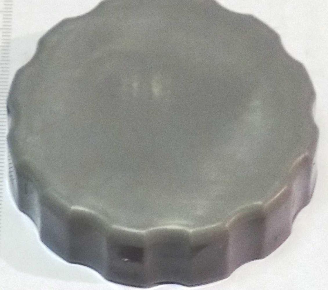Marimex Víčko pro filtraci ProStar 2 m3/h - 10624094
