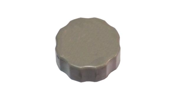 Víčko pro filtraci ProStar 2 m3/h