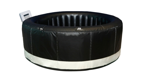 Vířivý bazén MSPA Camaro M-031S