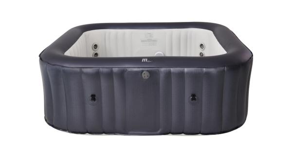 Vířivý bazén MSPA Otium M-OT061