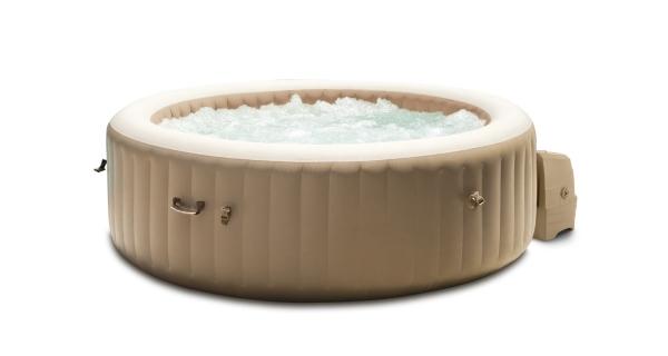 Vířivý bazén nafukovací Pure Spa - Bubble HWS