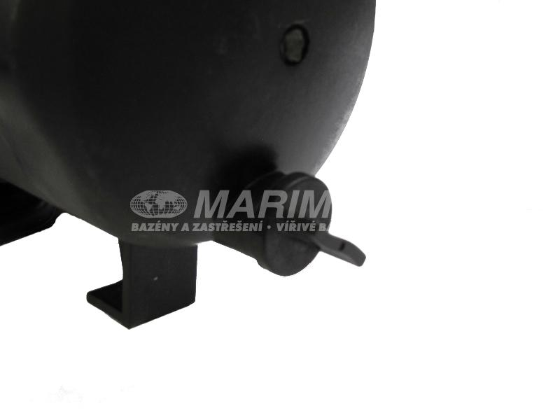 Marimex Vypouštěcí šroub čerpadla ProStar včetně těsnění - 10604182