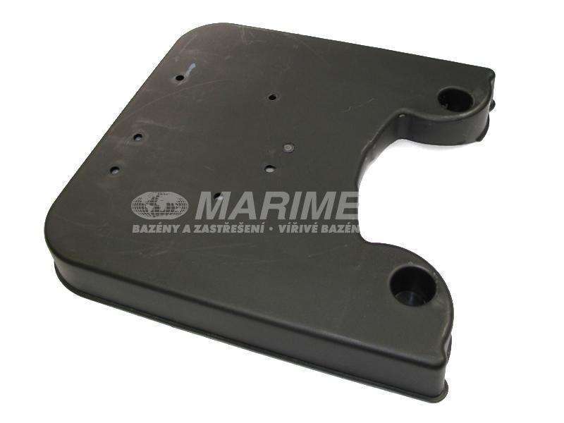 Marimex Základna filtrace ProStar - 38 - 10604180