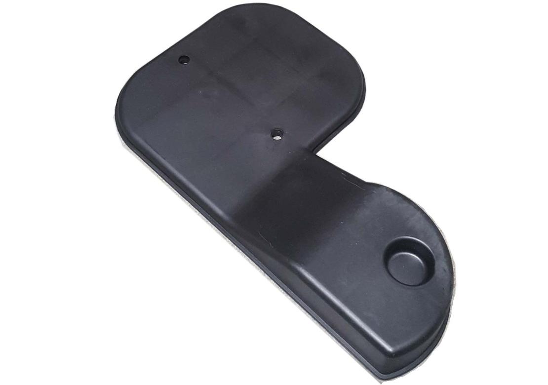 Marimex Základna filtrace ProStar 4 - 10604253