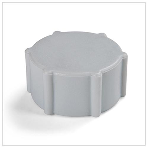 Marimex Zátka filtrace Sand 6 - 10624076