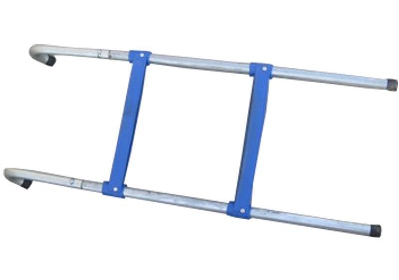 Marimex Žebřík Deluxe - trampolína 305 cm a větší - 19000017